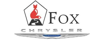 Fox Chrysler Dodge Jeep
