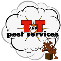 TNT Pest Services
