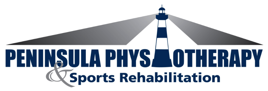 Peninsula Physiotherapy  & SPORTS REHABILITATION
